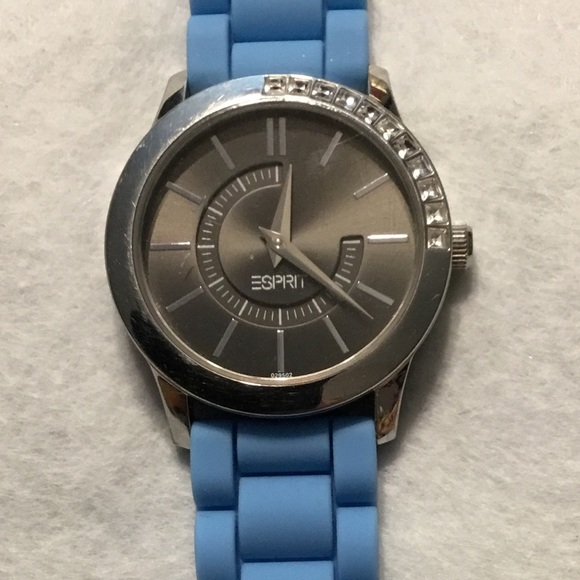 Esprit Accessories - Esprit Watch